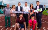 Local workplaces urged to take part in Offaly relay series