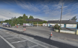 Plans to knock Offaly filling station and build nine new houses