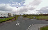 International company seeks permission for extension in Tullamore
