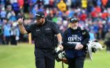 EXPLAINED: Where to get TV coverage of Shane Lowry's bid to win a second Irish Open