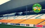 Offaly's crucial league clash off due to Storm Dennis