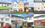 GALLERY: Offaly houses worth over €700,000 going up for auction