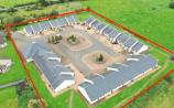Offaly retirement village sells for huge sum prior to auction