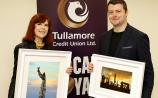 Winners announced of Tullamore photography competition