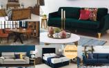 SALE: Amazing offers as Tullamore furniture store sale continues until Bank Holiday Monday