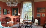 Contents of stunning 18th century home to go up for auction