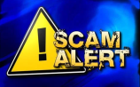 SCAM ALERT: Gardaí warn of two phone scams using text messages