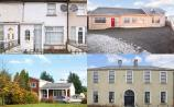 Offaly properties sell for above guide prices in online auction
