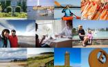 Discover Ards and North Down – A land of loughs and luxury