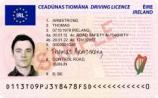 SCAM WARNING: Public warned over driving license renewal scam on Facebook