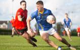 Revised Offaly hurling and football championships rubberstamped