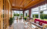 PROPERTY IN FOCUS: Take a tour of this Offaly house with stunning sun room now on the market