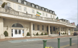 Offaly hotel at centre of Covid-19 outbreak closes temporarily