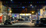 Tullamore Municipal District allocate €2,000 to Clara Christmas lights