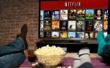 All the new movies and TV shows coming to Netflix in May