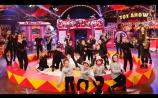 WATCH: Offaly's Ava performing on the Late Late Toy Show