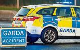 UPDATE: Major Offaly road cleared after earlier accident