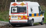 Speed camera van workers to conduct 72-hour work stoppage on October Bank Holiday