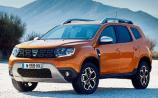 New Dacia Duster may win you over