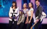 Kildare family make semi-final of TG4's Réalta agus Gaolta
