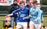 256 Offaly students participate in SPAR FAI Primary School 5s County Final