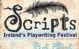 Bring your play to life at festival of scriptwriting