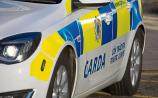 Motorway alert - sleet and snow makes road conditions dangerous on M7 in Offaly