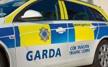 Gardaí to hold National Slow Down Day to combat speed-related road deaths