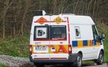 Driver caught speeding in Offaly during Garda speeding crackdown