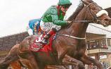 Pat Smullen's Irish Derby victories reveal the character of a true champion