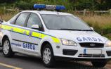 Offaly gardaí support ' European Day Without A Road Death' campaign