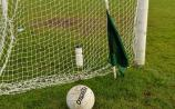 All the weekend's Offaly GAA Fixtures