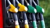 Fuel price worries prompt Offaly people to explore electric car option
