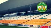 Offaly GAA finances improve dramatically as €77,464 surplus predicted for 2021