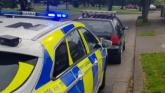 Offaly gardaí seize four cars in less than a week for host of offences