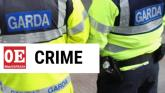 Gardai at scene of serious assault in Offaly town