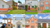 PROPERTY WATCH: Eight Offaly houses going up for sale in online auction