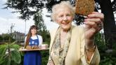 Offaly bakers - let your lockdown baking skills shine at the National Brown Bread Baking Competition