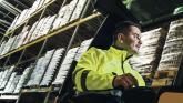 Major supermarket hosting walk in hiring event in Tullamore