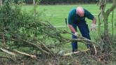 All-Ireland 'hedge laying' championship to take place in Offaly