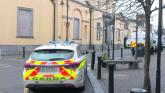 Man appears in court on alleged charges of rape and sexual assault at an address in Laois