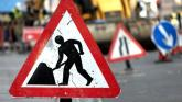Major road works planned for two busy roads in Offaly next week