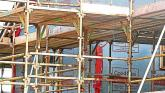 'Developers are buying them up' - Lack of affordable housing in Offaly raised in the Dáil