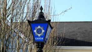 Gardaí urge Longford road users to be safe and seen as clocks go back