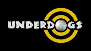 Calling ambitious Longford gaelic footballers - Have you got what it takes to make the TG4 'Underdogs' team?