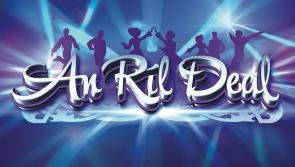 TG4 seek Longford Dancers for return of TV Show