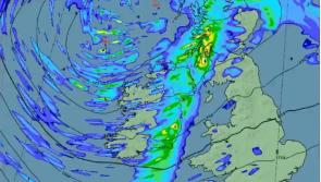 Met Éireann updates and extends weather warnings to more counties