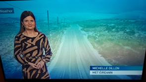 Met Éireann delivers latest forecast on wintry weather