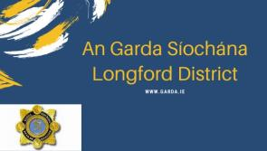 Longford District  of An Garda Síochána launches new Facebook page