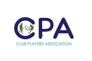 Club Players' Association issues strongly worded statement on fixtures issue